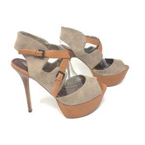 6b01d9fdacaf0 Women s Do Sam Edelman Shoes Run Small on Poshmark